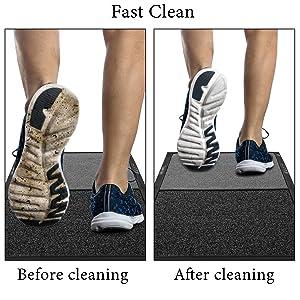 felpudo higienizante felpudo goma suelas para zapatos