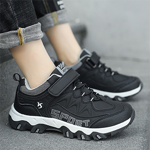 kids waterproof shoes