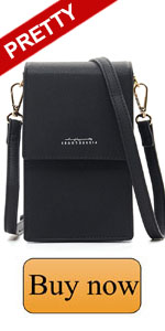 crossbody cell phone purse, crossbody phone purse, crossbody phone case iphone 11,