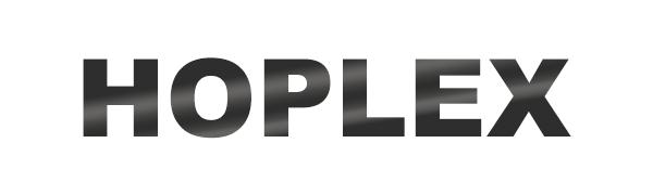HOPLEX