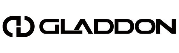 Black nude crossbody Tassel Lightweight ladies Medium Leather Shoulder Purse Small Wristlet
