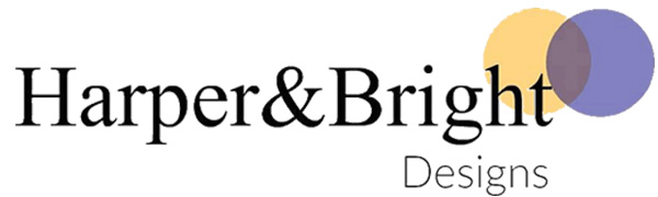 Harper amp; Bright Designs