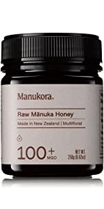 manuka honey for lungs, eating manuka honey for sinus infection, best manuka honey for cough