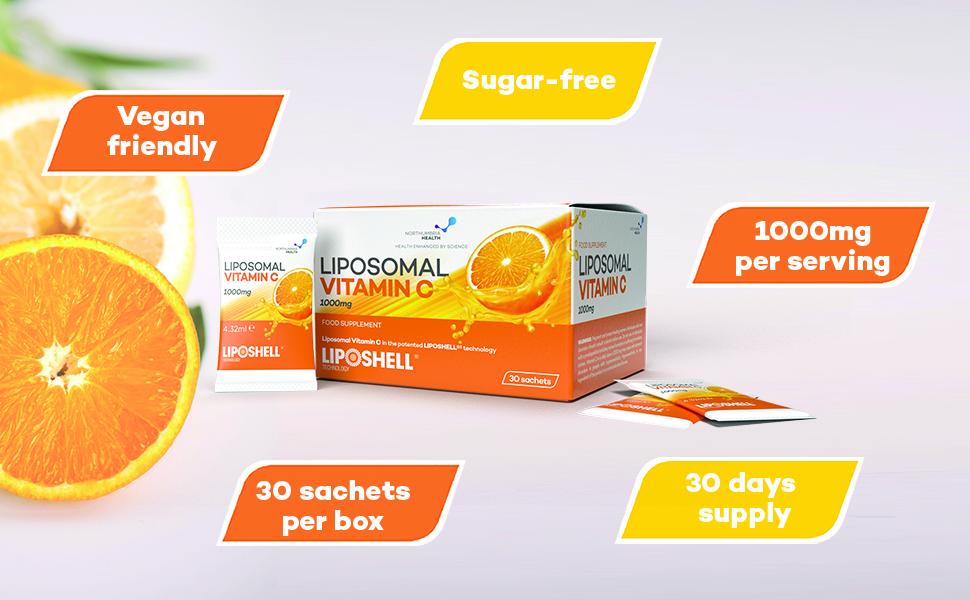 Liposomal2