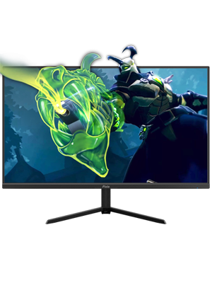 PX248 Prime Premier IPS Gaming Monitor