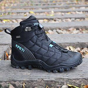 xpeti hiking boot