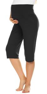 Maternity Shorts for Women