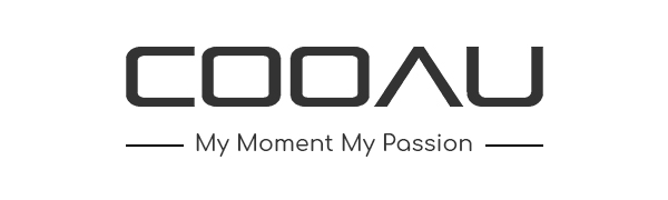 Security Camera Rechargeable Battery