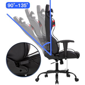 Gaming Chair1