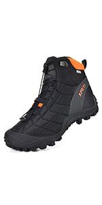 hiking boots mens lightweight