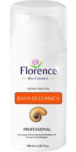 florence organics creme