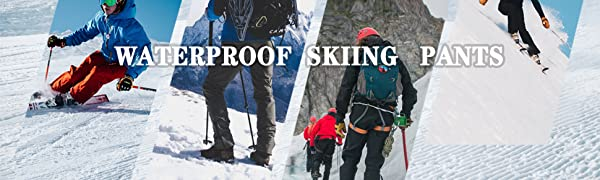 fishing gear for men hiking pants insulated jessie kidden mens hiking pants mens snow hiking pants