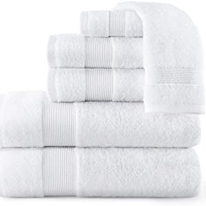 peacock alley liam towels cotton