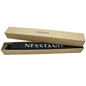 NEXSTAND Gift