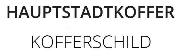 Baner logo.