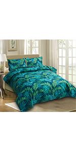 summer quilt bedding