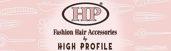 HP High Profile