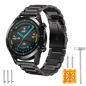 Spguard Armband Kompatible Mit Huawei Watch Gt2 Armband Elektronik