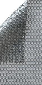Ultra Solar Blanket