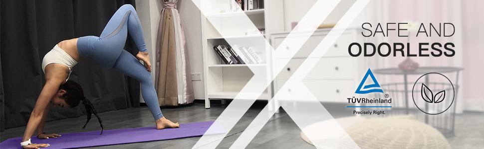 yoga mat1