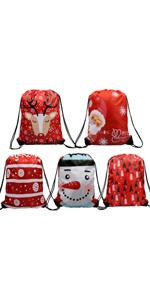 Christmas_Drawstring_Gift_Bags_Santa_Sack_Backpack_for_Party_Favors