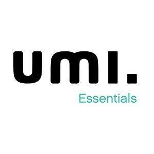 UMI by Amazon Limpiacristales Ducha Rasquetas Limpiacristales para ...