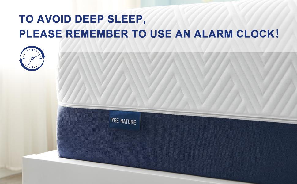 memory foam mattress queen bed frame queen platform bed frame furniture mattresses bed frames