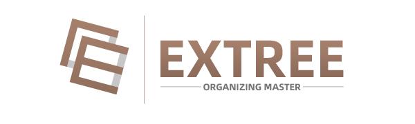 EXTREE