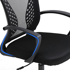 office_desk_computer_chair4