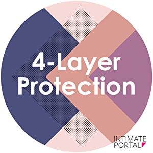 Four Layers Protection