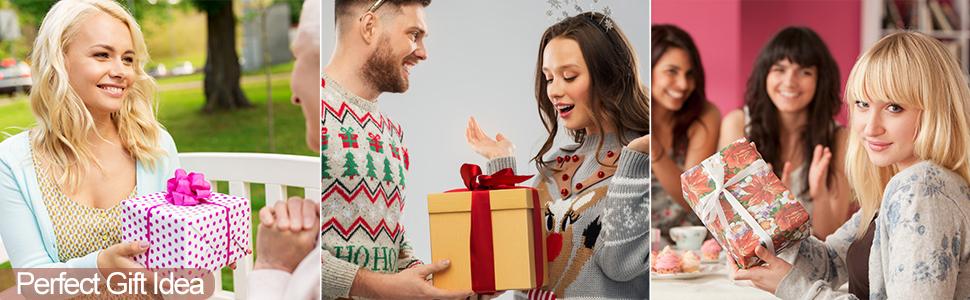 best gift for women