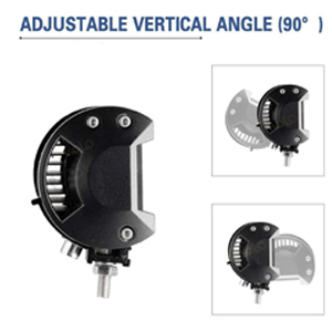 Adjustable Bracket for Bike and Cars