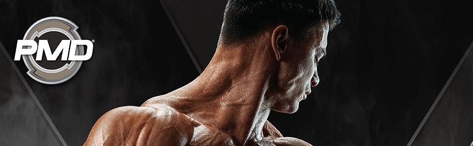 glyco load octane electric electrilite glycolysis pre workout powder preworkout men women supplement