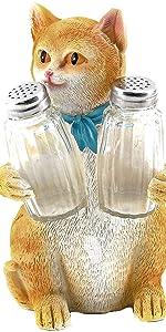salt pepper shaker farmhouse salt pepper shaker funny salt pepper shaker glass salt pepper shaker ho
