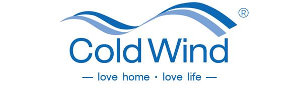 Coldwind