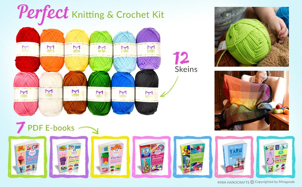 knitting, crochet yarn, afghans, crafts, string arts, amigurumi, yarn patterns