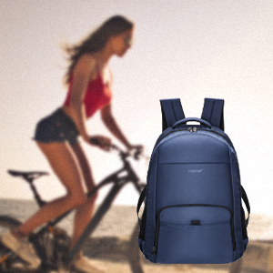tigernu Sports Backpack packable durable