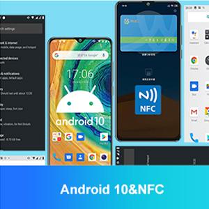 smartphone under 200 metro pcs cell phones celulares liberados unlocked att smartphone sprint phone