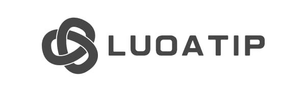 LUOATIP