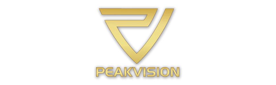 Peakvision GX5