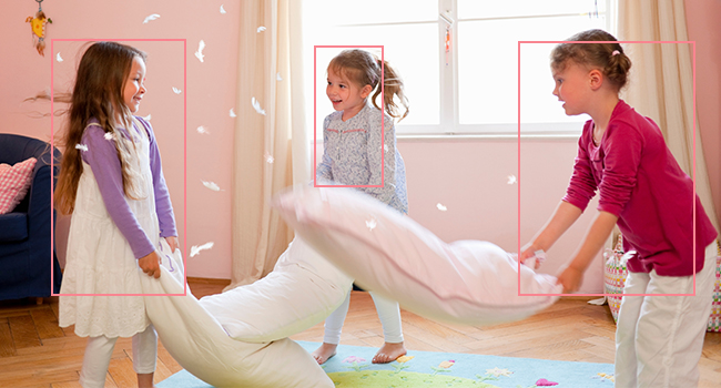 Motion Tracking  1080P Wireless Smart Home Indoor Baby IP Security Camera IMILAB,2.4Ghz WiFi Surveillance Dome Camera Pet Nanny Monitor with Two-Way Audio,HD Night Vision,Pan/Tilt,Remote View Support Max 256GB SD… 4a61b35b d87f 4357 a9b2 3fcaec7b7b67