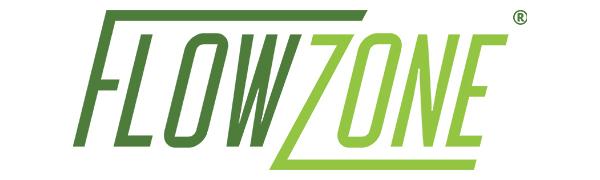 flowzone registered logo