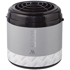 Marriott Attune Scent Diffuser Cartridge