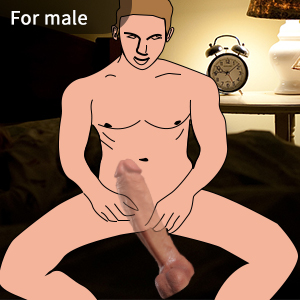 For male
