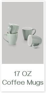 mugs set of 4