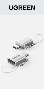 micro usb cable usb a 3.0 2.0 to micro usb adapter charging cable lead cord data transfer