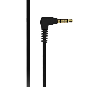 without mic, 3.5mm jack