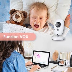 intercomunicadores beb