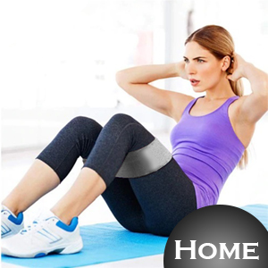 workout band,workout band,excersize equipment for women,workout resistance bands set