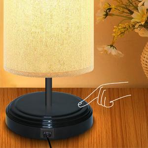 chic batterie porcelaine haute exterieure luxe boule portable restaurant solaire bureau tactile 3